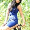 CallGirlsGoa's Photo