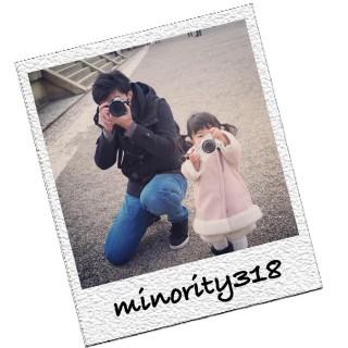 minority318
