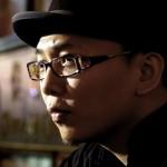 Photo of Mike Mai