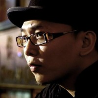 Mike Mai