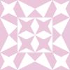 Anker avatar