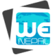 Profile picture of webexpertsnepal