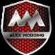 alex_msi