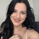 Kathia Lopez