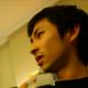 Zhang Erning