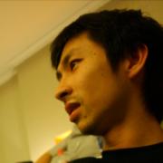 Erning Zhang