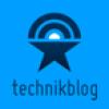 Technik Blog