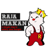 Avatar for Raja Makan