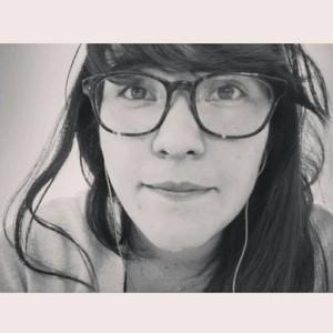 Daniela Albarrán