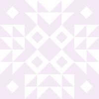 647abcd5f25532b1ef8e4a5326b58964