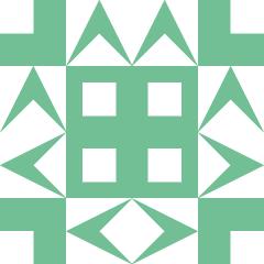 DavidB avatar image