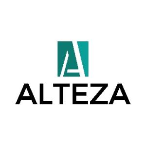 Avatar of alteza