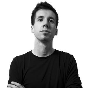 Javier Lopez Montoya's picture