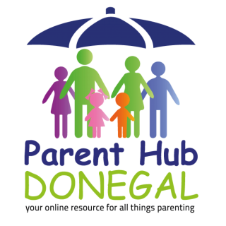Parent Hub Donegal