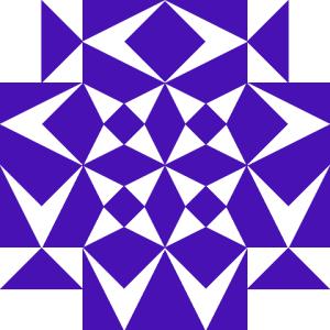 busser555 - avatar