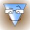 TrYemek.Net