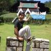 Tien Dung Dao