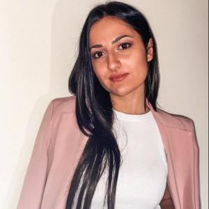 Gabriella Ricci