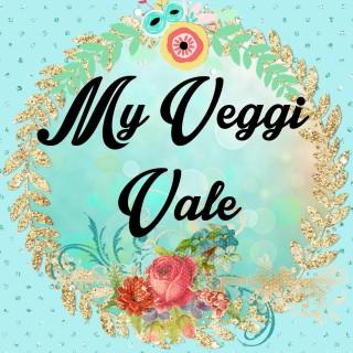 My Veggi Vale