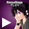 AlonsoAliaga