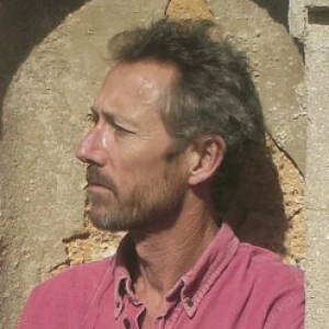 Dominique Guyaux