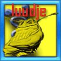 Avatar of Luudje