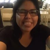 Adriana Velarde