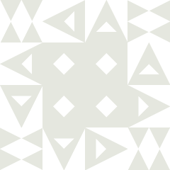 zia.shaikh_181698 avatar image
