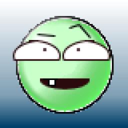 avatar de juan roca
