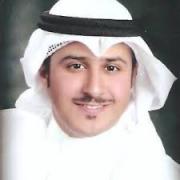 Photo of عبدالعزيز خريبط