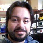 Daniel Osório