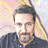 Reflexiones a la distancia – Reflections from nowhere