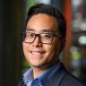 David Huynh avatar image