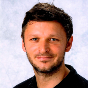 Christoph Rost