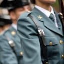 menu360.es