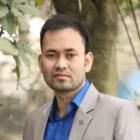 Photo of Bhupati Barman