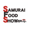 SAMURAI FOOD SHOW