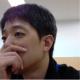 Satoshi Nagayasu