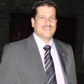 Detetive Edson Frazão