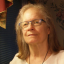 Kathleen Fink