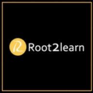 root2learn