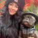 Avatar for Heatercamp