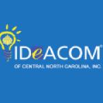 IDeACom of NC