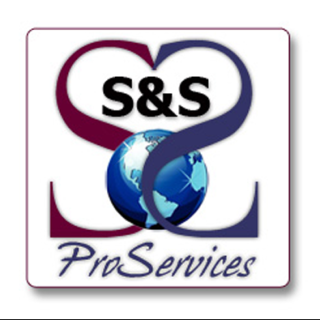 SS Pro Blog