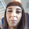 Avatar di Francesca Robetti