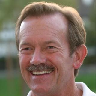 Steve Trullinger