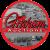 Avatar Of Graham Auctions