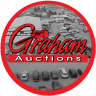 Avatar For Grahamauctions