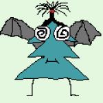 Avatar de WhyNoT__