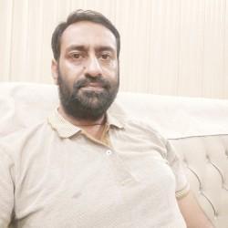 Muhammad Jawwad Saif